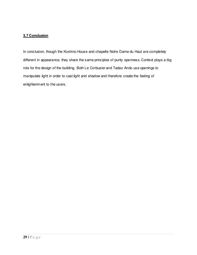 definition essay assignment