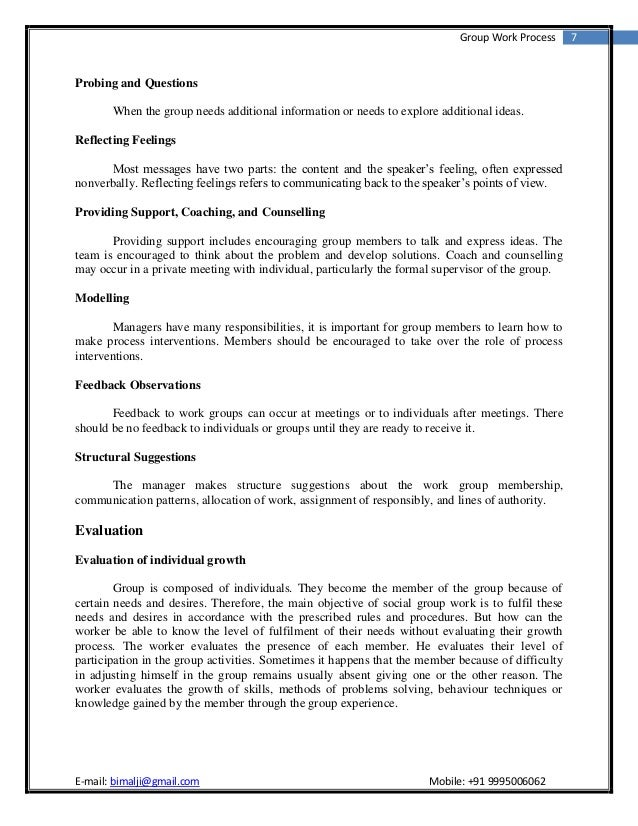 Social Work Essay Examples  Romefontanacountryinncom Social Work Essay  Philosophy Essay Topics Modern Philosophy Term  Help Creating Business Plan also Business Law Essays  Custom Essay Paper