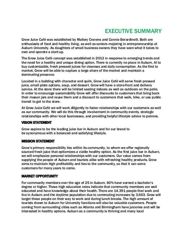 Soal essay ips smp kelas 9 picture 4