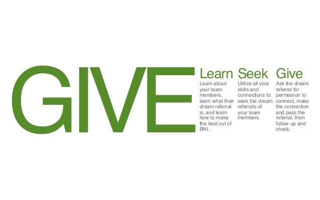Grow.Learn.Give.: December 2011