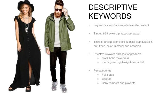 Sell Name Brand Clothes Online