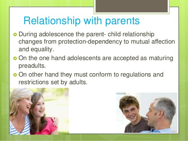 vices adolescence and parents It's a fact of life that adolescents are likely to experiment with sex drugs intoxicant apparels and make-up on the fast path to maturity.