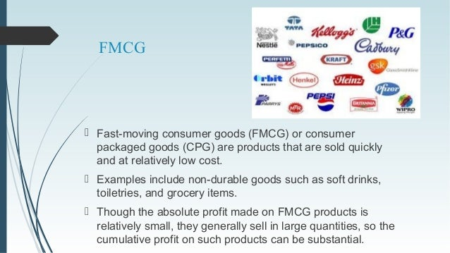 fmcg sales plan All fmcg sales jobs in abu dhabi on careerjetae, the search engine for jobs in the uae.