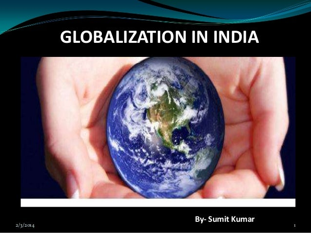 the geography of globalization essay This free geography essay on essay: bric countries are negatively affected by globalization is perfect for geography students to use as an example.
