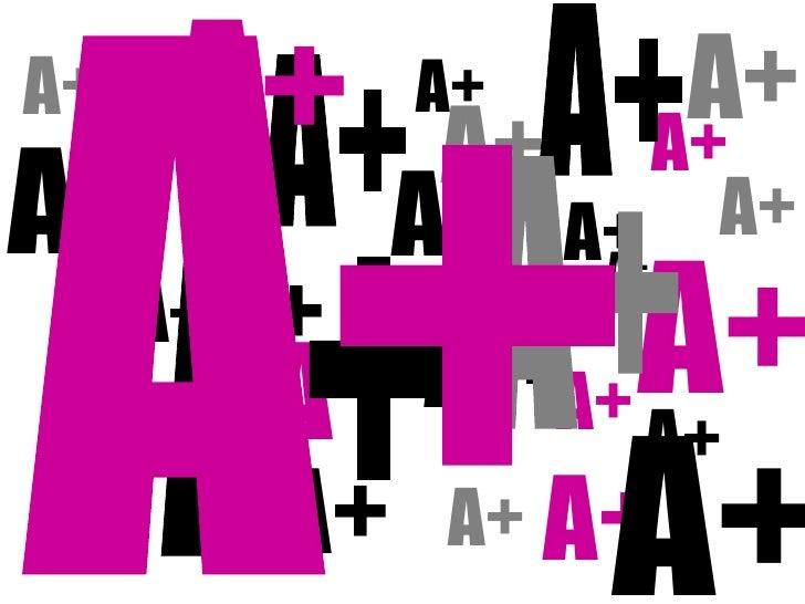 A+ A+ A+ A+ A+ A+ A+ A+ A+ A+ A+ A+ A+ A+ A+ A+ A+ A+ A+ A+ A+ A+ A+ A+ A+ A+ A+ A+ A+ A+