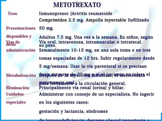 celexa prescribing information