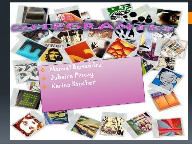 Grupo 2...flickr..org aprendizj