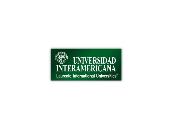 Efectos de la crisis financiera y económica internacional en el sector primario panameño