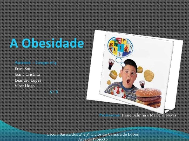 Grupo4_Obesidade