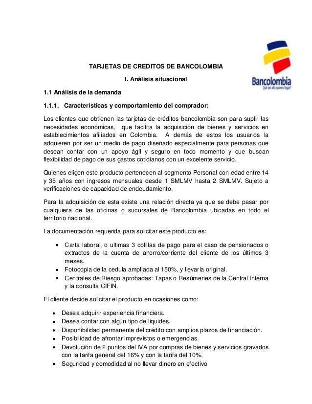 Credito Para Jovenes Bancolombia Prestamos Personales Barclays Simulador