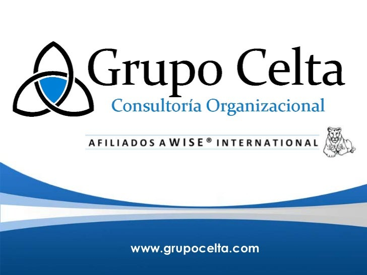 www.grupocelta.com<br />