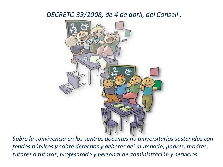 Grupo de trabajo_convivencia_y_disciplina