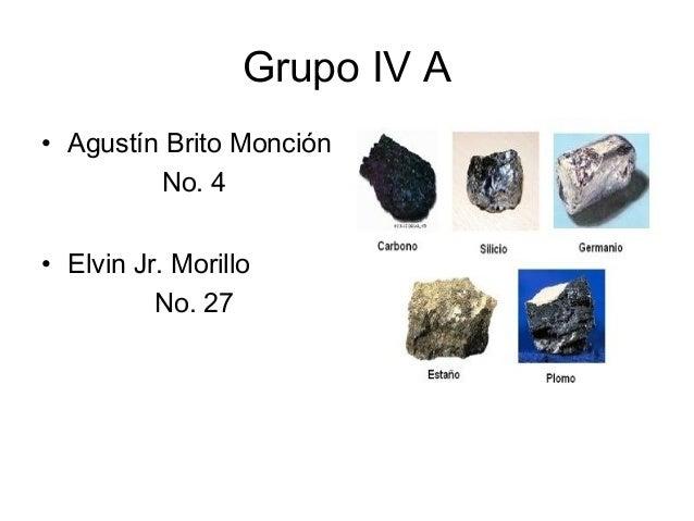 Quimiaviso tabla periodica y atomos de carbono grupo vi a urtaz Choice Image