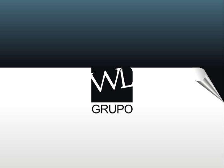 WL Publicidade   Mercado de veículos