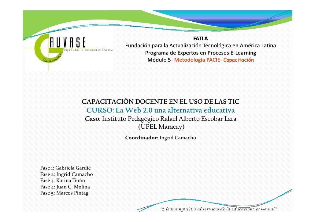 Gruvase  Proyecto1
