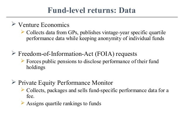 lecture 5 risk and return Chapter 5 - return and risk rates of return risk and risk premium historical return inflation and real return asset allocation rates of return components of return: cash dividend and capital gains (or capital losses.