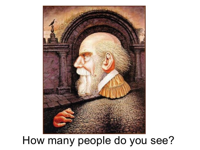 How many people do you see?