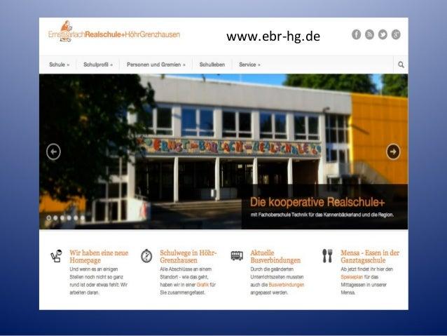 www.ebr-hg.de