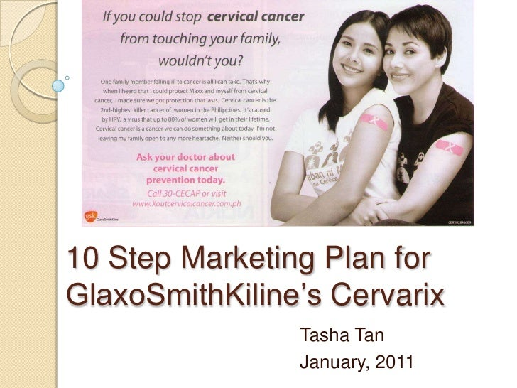 Gsk 10stepmarketingplantashatan