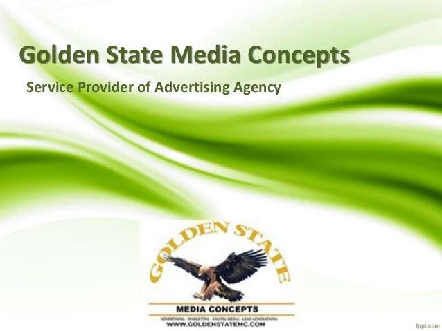Media advertising agency in san francisco california for San francisco advertising agencies