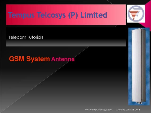 download duality system in applied mechanics and optimal control