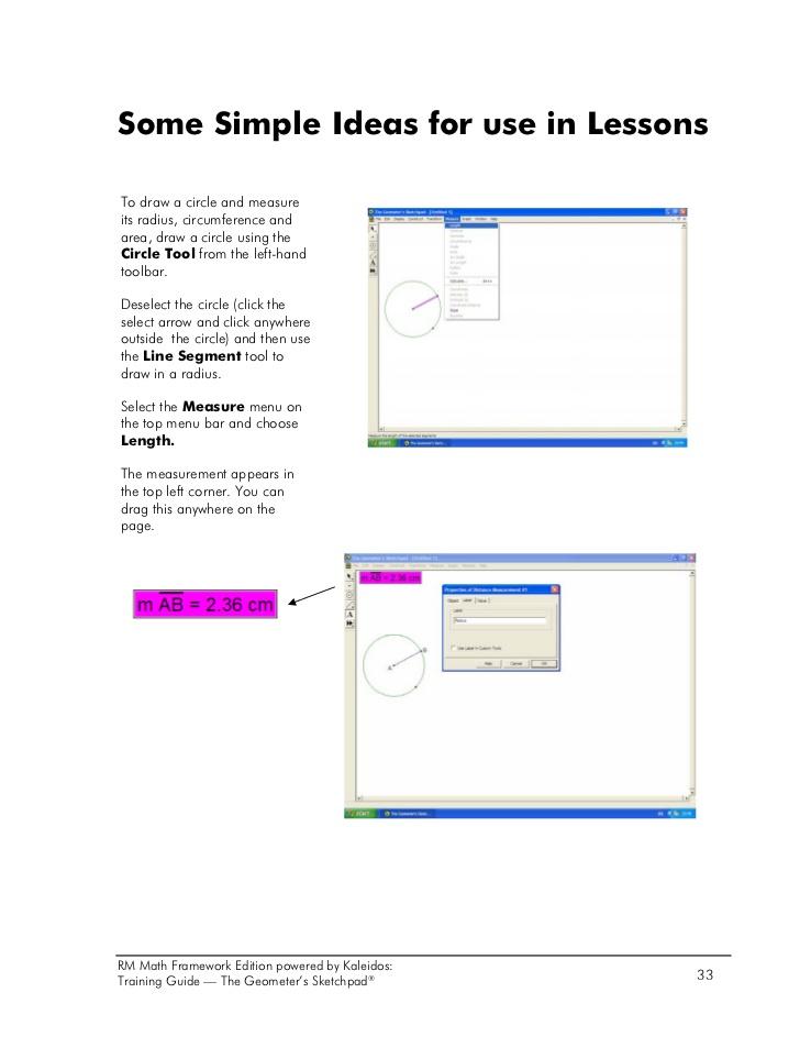 usps mail manual