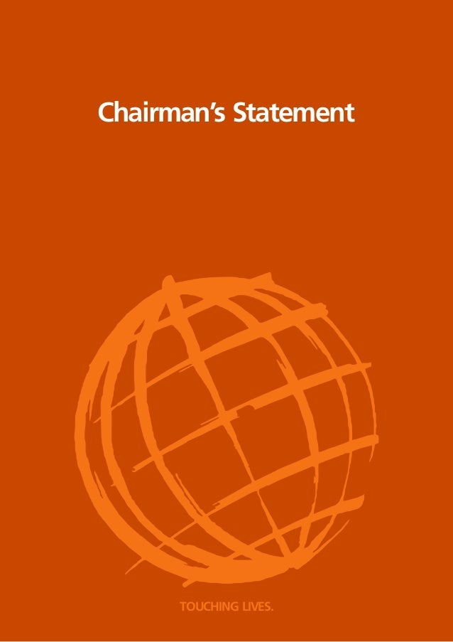 central bank annual report 2012 pdf
