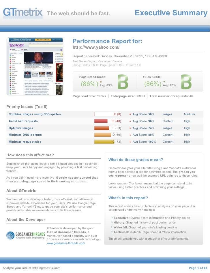G tmetrix report-www.yahoo.com-20111120_t010037-8khg8t5b-full
