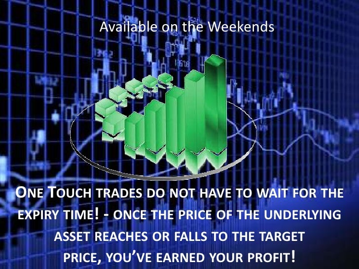 Forex overdrive ea review