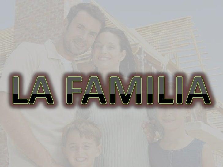 Índice Introducción Como podemos ser buenos padres? Los hijos un caso dificil? Son difíciles o les hacemos difíciles ...