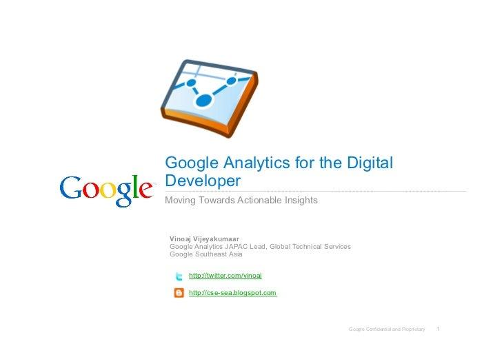 Gtug sg   google analytics - 2010-06-05