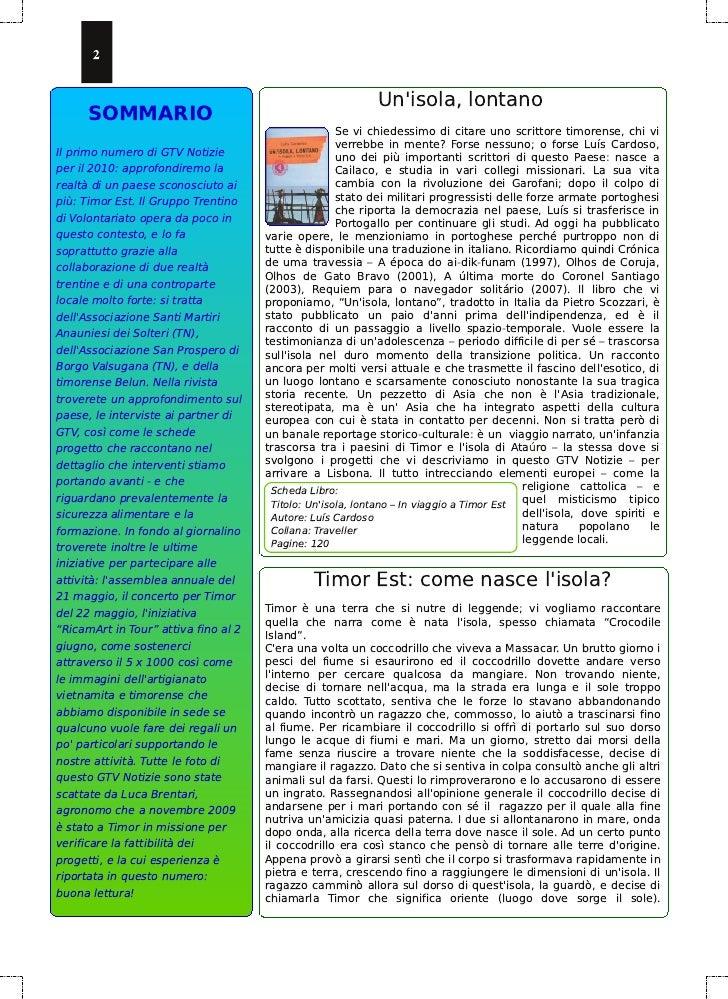 Gtv notizie 2010 1 nuovo 02_web