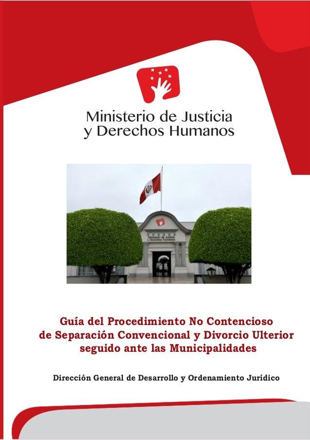2  EDA A. RIVAS FRANCHINI  Ministra de Justicia y Derechos Humanos  DANIEL A. FIGALLO RIVADENEYRA  Viceministro de Justici...