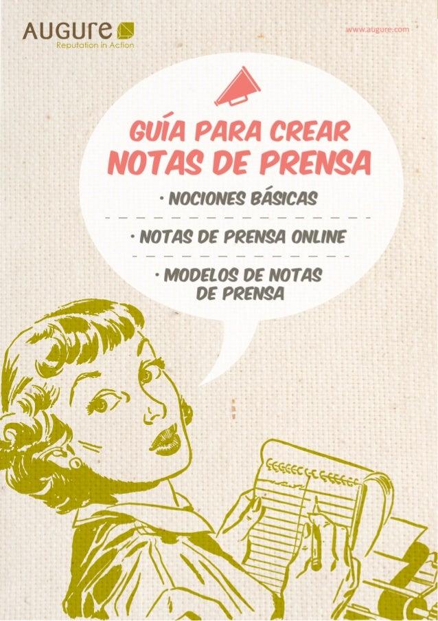 www.augure.com