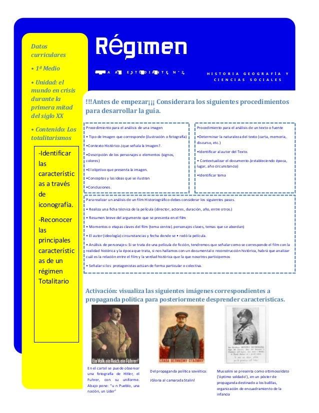 Guía 2 final