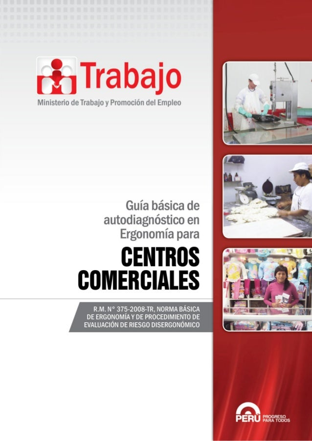 """""""Decenio de las Personas con Discapacidad en el Perú"""" """"Año de la Inversión para el Desarrollo Rural y la Seguridad Aliment..."""