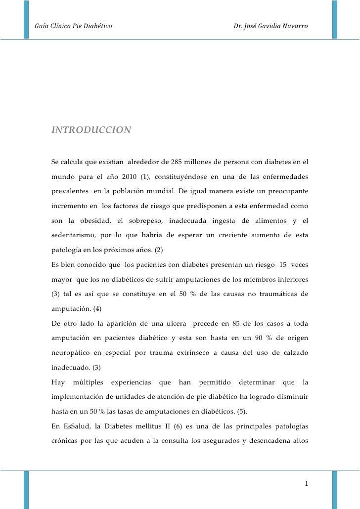 Guía clínica pie_diabético%2c_nov_2011