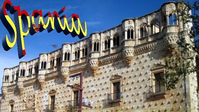 http://www.authorstream.com/Presentation/sandamichaela-1671442-guadalajara-palacio-del-infantado1/