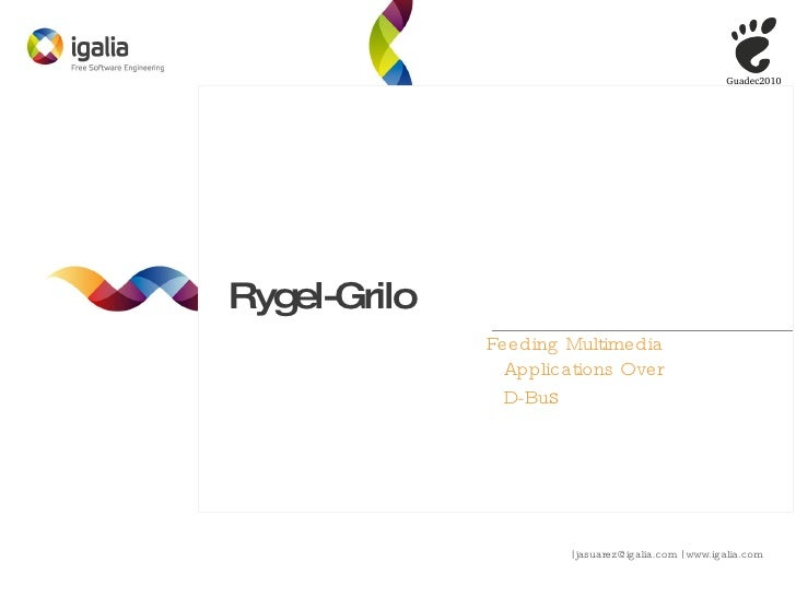 Rygel-Grilo