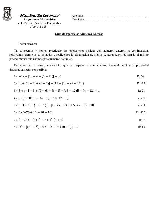 Repaso De Lenguaje Segundo Grado Material De Aprendizaje | Jongose ...