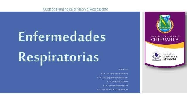 Elaborado: E.L.E Juan Aridai Sánchez Violeta E.L.E Oscar Alejandro Morado Linares E.L.E Aarón Lara Galdean E.L.E Victoria ...