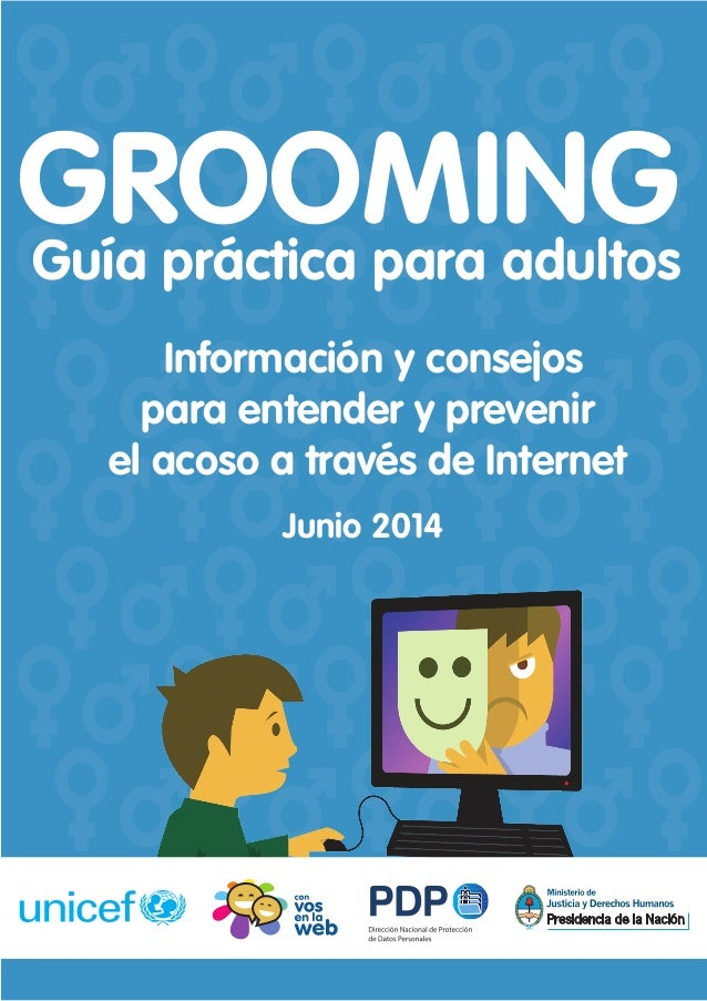 http://www.convosenlaweb.gob.ar/media/2674774/guiagroomingjunio2014.pdf