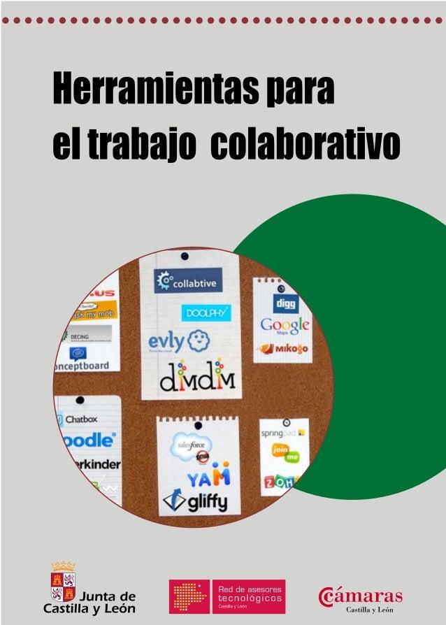 AVISO LEGAL  La presente publicación pertenece al Observatorio Regional de la Sociedad de la Información de Castilla y Leó...