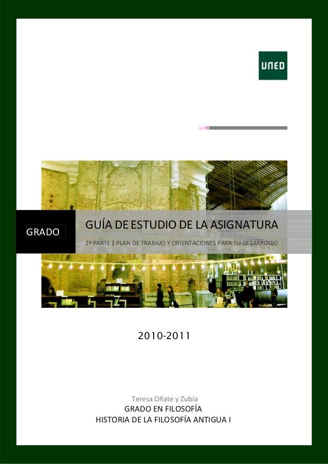 Guía historia de_la_filosofía_antigua_i