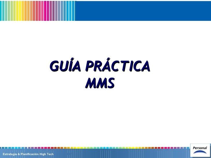 ¿Qué son los Mensaje Multimedia?