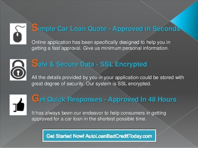 Instant Guaranteed Personal Loans : Fast cash loan in angeles city cooking with the pros