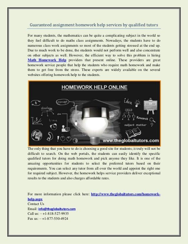 custom movie review ghostwriters site au Need Ghostwriting Service?