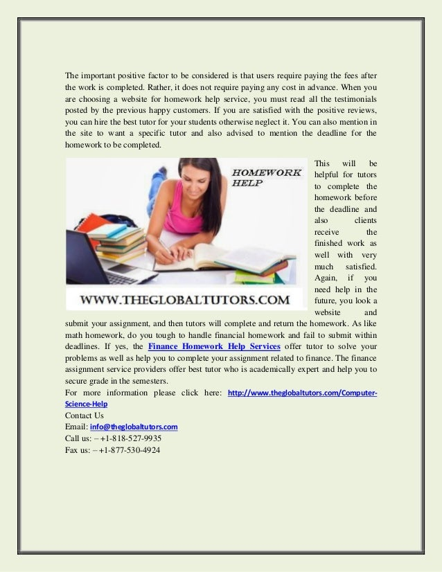 Cover letter sample dental assistant picture 1