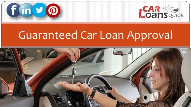 Used Car Loan Rates Illinois