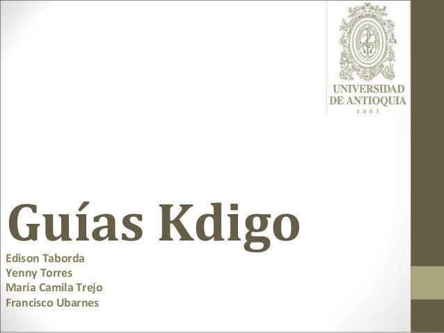 GUIAS KDIGO 2013_ DIAGNOSTICO, PREVENCION Y TRATAMIENTO DE LA ENFERMEDAD RENAL CRÓNICA